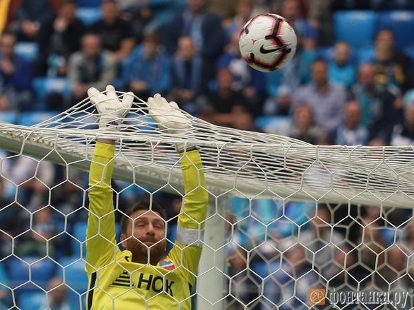 Немного футбола, немного грусти. Как на избиение футболистов из Красноярска смотрели 50 тысяч