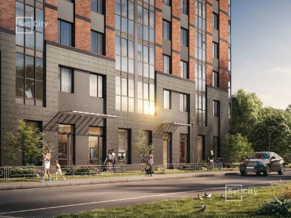 Новый сервис для владельцев коммерческой недвижимости: аренда под ключ