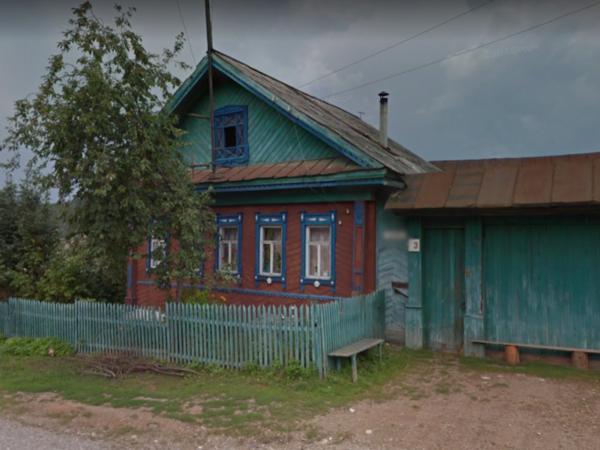 Мотивом резни в Челябинской области могла стать ревность. СМИ узнали, что в ночь убийства в доме был бывший муж хозяйки