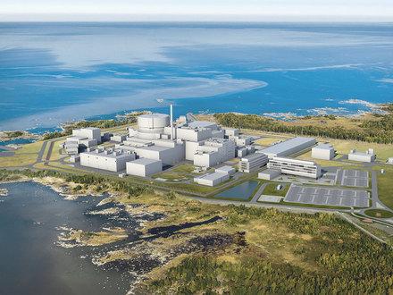 Атом движется с задержкой. Финские заказчики АЭС хотят знать больше о структуре бизнеса бывшего сенатора Григория Нагинского
