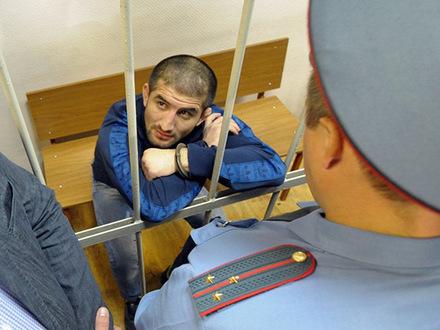 8 примеров для Кокорина. Как спортсмены живут после тюрьмы