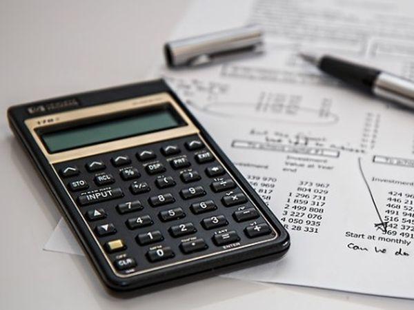 Апарт-комплекс Start от ПСК получил первую аккредитацию банка-партнера