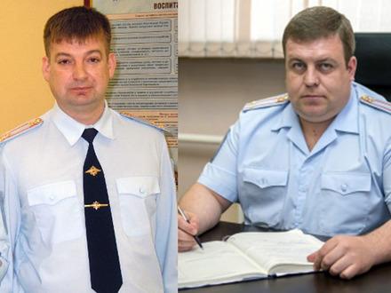 Генерал Плугин вызвал полковников из Бирюлево: первого – на Невский, второго – на роль камикадзе