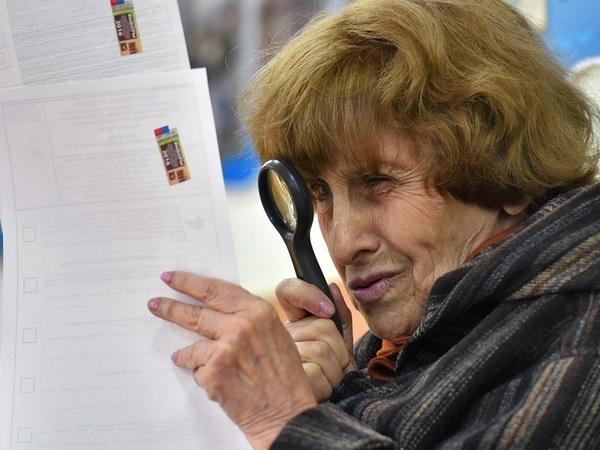 Муниципальные прятки. Как муниципалитеты пытаются скрыть объявление выборов