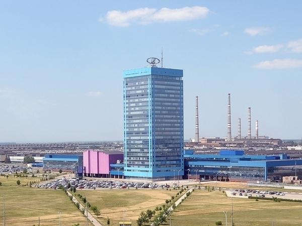 Экс-президент «АвтоВАЗа» Николя Мор возглавил его совет директоров