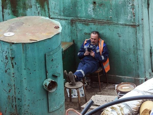 «Люди в России не оглядываются на наши мудрые решения». Бывшие министры труда и соцзащиты про «ленивых бедных»