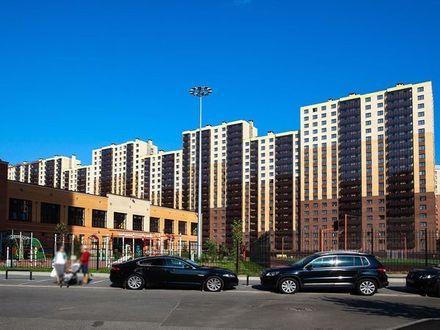 фото предоставлено инвестиционно-строительной компанией «Отделстрой»