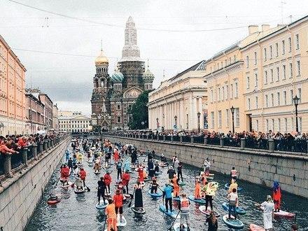 Фото: Евгений Тирштайн