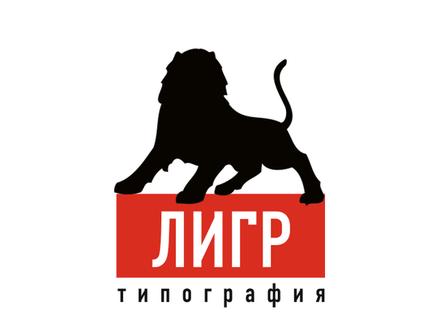 """ООО """"Лигр"""""""