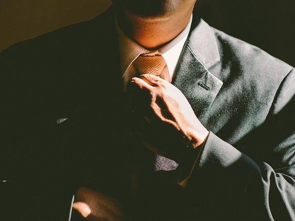 ПСК: признаки бизнес-класса