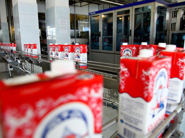 Кофе по-черному. Система «Меркурий» оставит офисных работников без латте, а туристов без мороженого