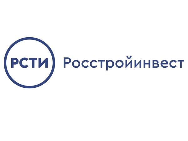 ЖК «Пётр Великий» от РСТИ будет продаваться по ДДУ