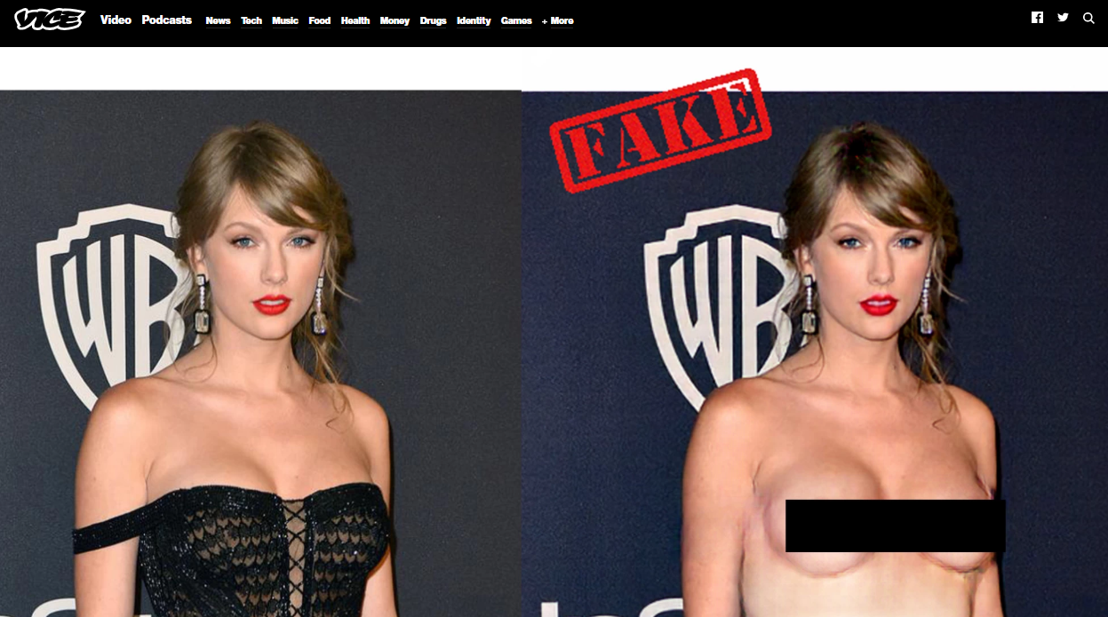 скриншот с //www.vice.com/