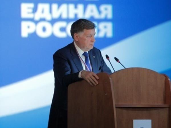 """Кого """"Единая Россия"""" отправляет в муниципальные депутаты: бюджетники, дети чиновников и бизнесмены"""