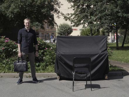 "Константин Селин/""Фонтанка.ру"""