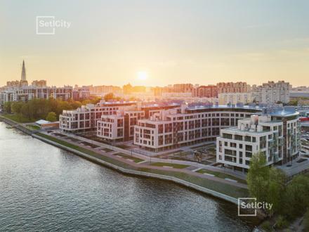 7c56747cc8c7a Петербургская Недвижимость» предлагает скидки на квартиры за эскимо ...