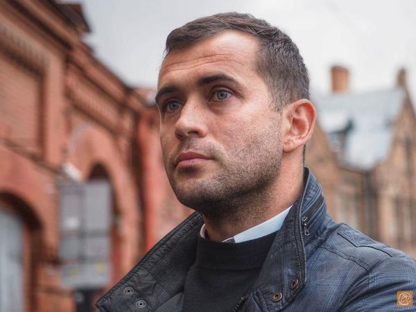 Александр Кержаков: Спокойно отношусь к тому, что у меня сейчас нет миллионов