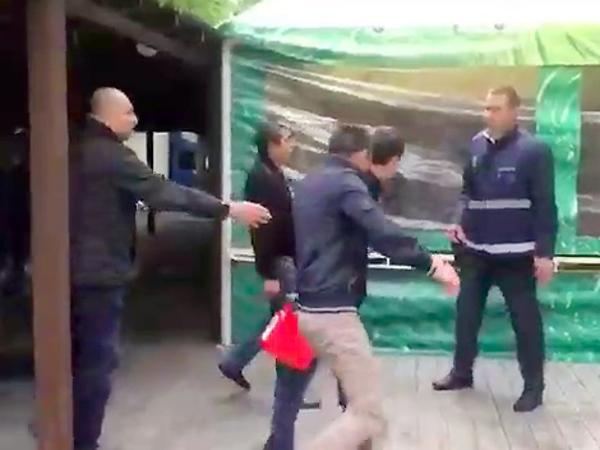 Фото: скриншот видео комитета по контролю за имуществом