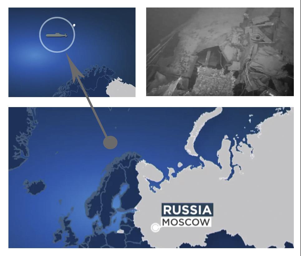 Коллаж/Скриншоты/YouTube/Euronews