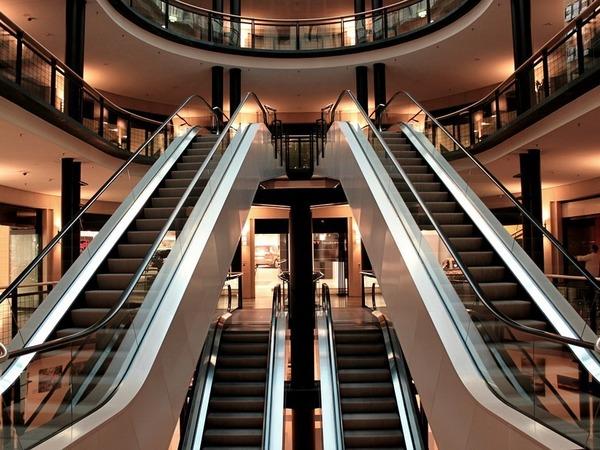 Владелец приграничных супермаркетов Raja Market планирует построить у «Торфяновки» гигантский торговый центр стоимостью 20 млн евро