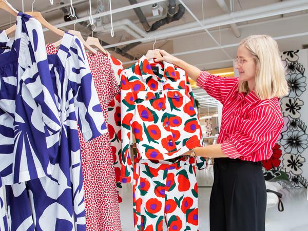 Выходные в Финляндии 20-21 июля: The Cardigans, смешные состязания и Fashion Week