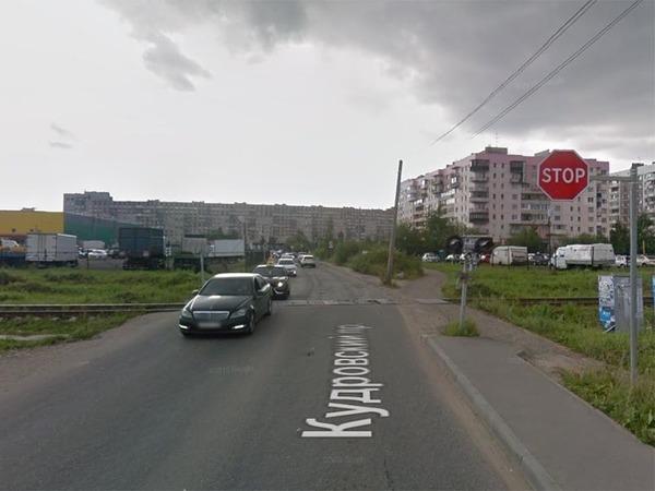 Петербург не готов расширять объятия для Кудрово. Областным властям Смольный предлагает ждать трамвая