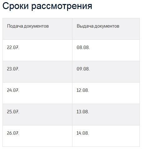 В июле спрос на финские визы в Петербурге вырос почти на 40%. В Генконсульстве признались, что не были к этому готовы (Иллюстрация 1 из 1) (Фото: скриншот с сайта finlandabroad.fi)