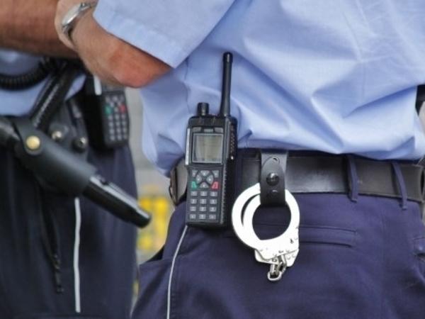 Экономическая полиция пришла за «наставниками». В Петербурге задержания по крупному мошенничеству на стройматериалах