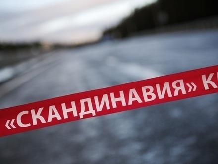 Антон Ваганов/Коммерсантъ