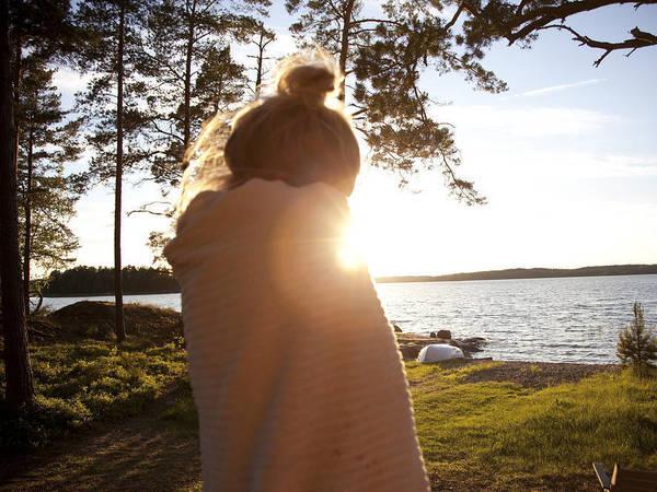 Выходные в Финляндии 27-28 июля: Дни моря,  «Похищение из сераля» и сотни гостеприимных саун