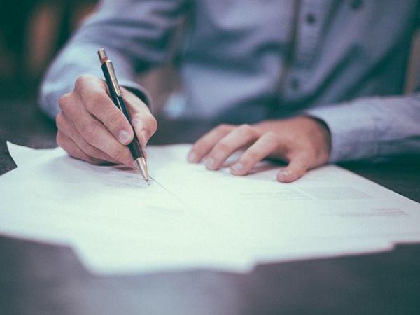 ПСК увеличил число банков-партнёров