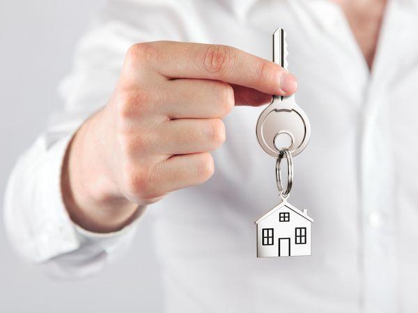 Квартира в ипотеку:  возможность улучшить свои жилищные условия