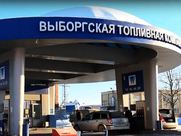 """скриншот с канала  /www.youtube.com/  ВТК"""" 2017"""