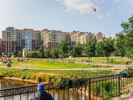 По каким правилам будут продаваться квартиры компании «Строительный трест» после 1 июля 2019 года