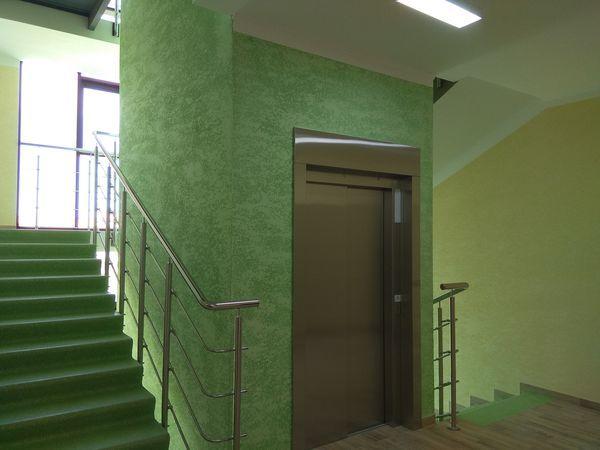ЖК «Образцовый квартал 5» подтверждает класс комфорта