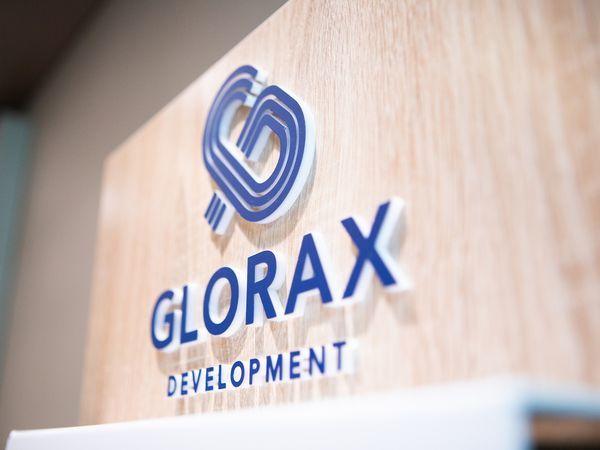 Glorax Development в ТОП-3 застройщиков Санкт-Петербурга по объему ввода жилья