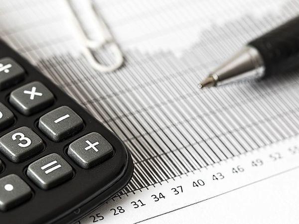 ГК «ПСК» расширяет перечень банков-партнеров