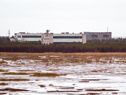 В Белом море взорвался ядерный реактор или батарейка. Государственная комиссия изучает масштаб бедствия