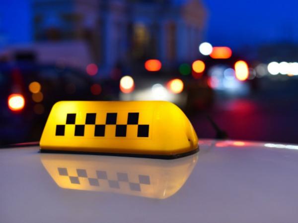 В «Яндекс.Такси» начали вводить удалённые медосмотры для водителей