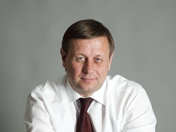 «Настрой — сделать городу дорого». Глава КИО Валерий Калугин рассказал, как изменится управление городским имуществом