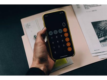 Телефон в кредит стерлитамак