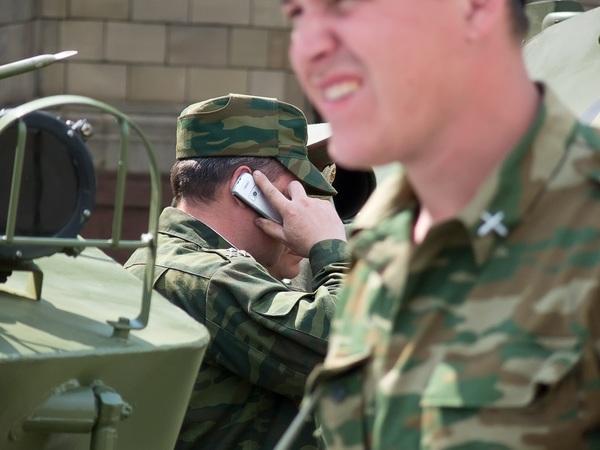 Почему русский 5G останется цвета хаки. Путин поддержал запрет на выделение приоритетных радиочастот