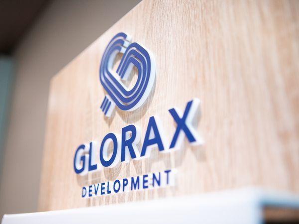 Glorax Development примет участие в премии RREF Awards
