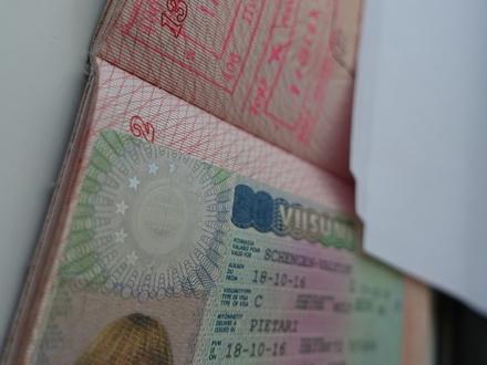 Документы на финскую визу для разных целей. Что изменится с 1 сентября?