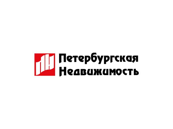 «Петербургская Недвижимость» — в числе самых узнаваемых брендов города