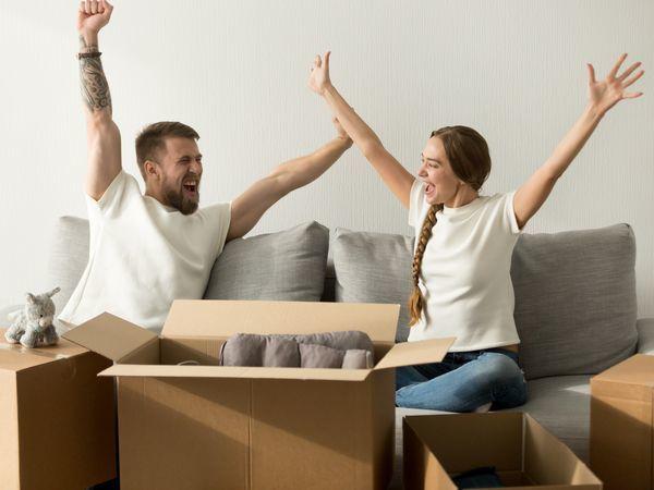 Что важно знать об оформлении ипотеки
