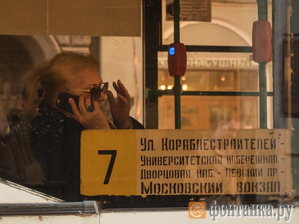 Мы вернем пассажиров «Горэлектротрансу» и «Пассажиравтотрансу». Как в Центральном районе обсудили исчезновение маршруток
