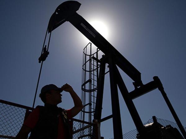 Лови момент! Перебои с поставками могут помочь с распродажей российской «грязной» нефти