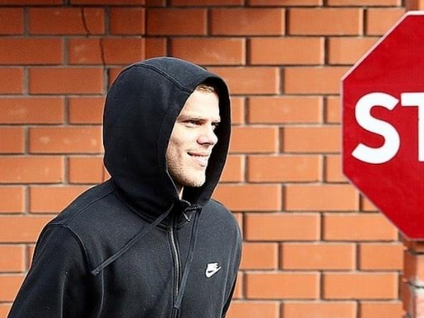 «Когда Кокорин забьет три гола за «Зенит», никаких вопросов к нему не останется»