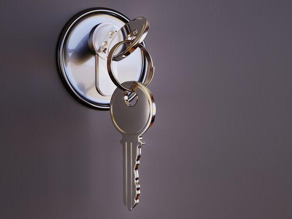 В ПСК рассказали, кто инвестирует в апартаменты